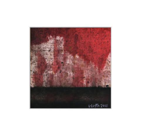 Röda Serien – Analkande Storm