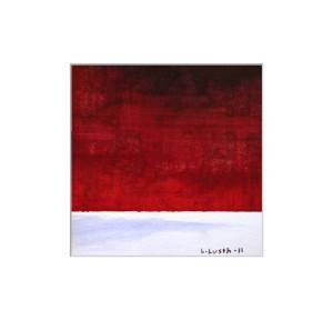 rödaserien_vinter
