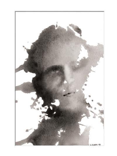 Stephan (Prints)